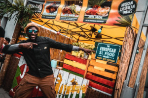 Barstreet_Festivals_Street_Food